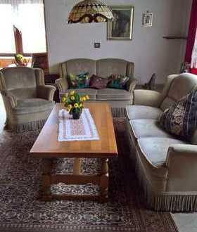 WG Zimmer in Haus mit viel Allgemeinflächen & Gartennutzung Zimmer 3