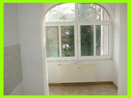 Neues Laminat, neue Türen, Küche mit sehr schönem Essbereich ... hier sollten Sie reinschauen!!