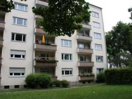 Modernisierte 3 ZKB-ETW im 1.OG mit Balkon, 310.000 €, 71 m²