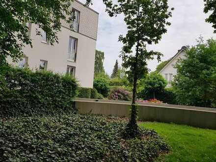 (430€W) 30J Ingenieurin sucht 2-Mitbewohner (m/w) für gehobene WG im Bremen-Horn