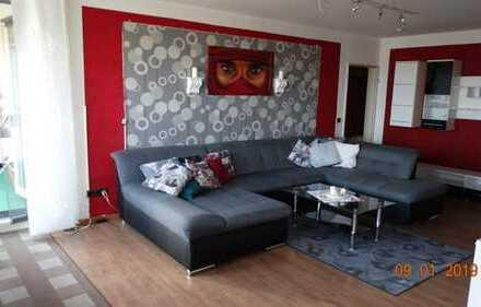 Wohnung in Duisburg - Homberg