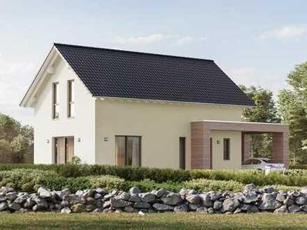 Wir bauen Ihr Haus auch ohne Eigenkapital..!