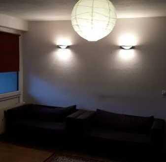 2 room apartment with Kitchen near Heidelderg hauptbahnhof