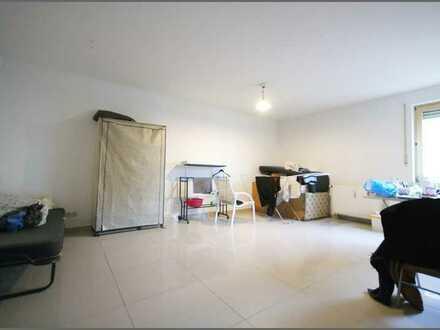 LICO IMMOBILIEN: Ruhig gelegene Vier-Zimmer-Wohnung in Karlsfeld