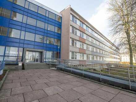 Büro- und Geschäftsräume TOP Lage in Chemnitz MIETEN!!!