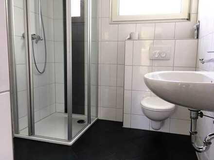 Modernisierte 2-Zimmer-Wohnung in Alsdorf