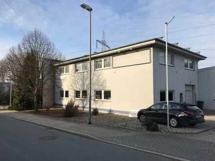 Zum Ludwigstal- EINZELNE Büroräume ab 200€ Warm!