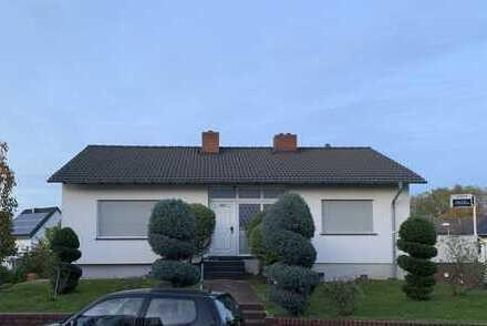 Schönes, geräumiges Haus mit drei Zimmern in Rhein-Sieg-Kreis, Sankt Augustin