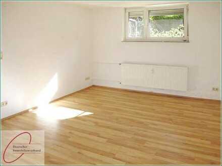 Single-Wohnung - Nähe UNI und Klinikum !!!