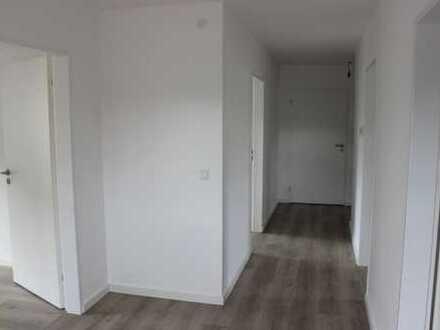Vollsanierte 3-Zimmer-Küche-Bad-Wohnung mit Balkon in Landau in der Pfalz