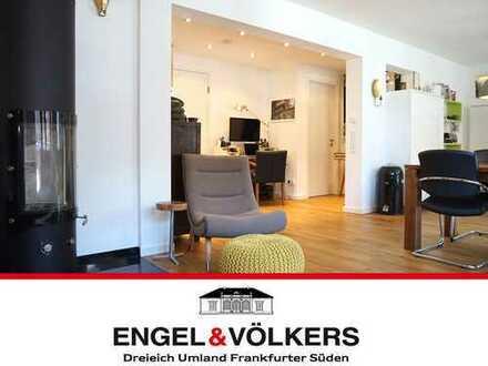 ENGEL & VÖLKERS Modernes Loft in zentraler Lage - Plug and Play!