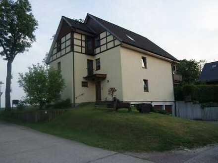 Schnell bezogen in Chemnitz, Faltrate- Miete, keine weitern Kosten