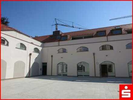 Apartment in Ingolstadt-Zentrum