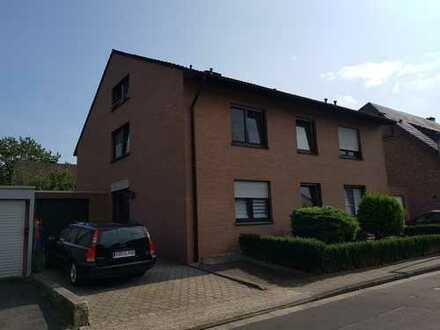 Günstige 3-Zimmer-Wohnung in Grefrath, Ortsteil Vinkrath