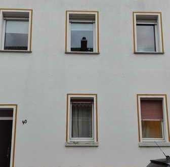 1-3-Familienhaus im alten Ortskern von Mainz-Bretzenheim