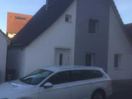 Freundliches Haus in Eislingen/Fils, Eislingen