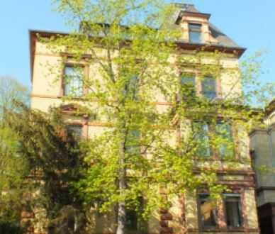 Großzügige Wohnung in wunderschönem Altbau zu vermieten!!! WG geeignet!!!