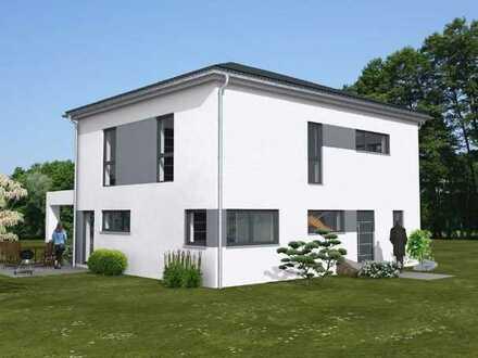 Wunderschönes EFH mit unverbaubarer Aussicht in ruhiger Ortsrandlage in Prichsenstadt