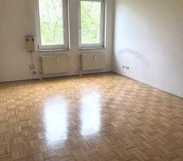 Exklusive und gepflegte 1-Zimmer-Wohnung in Köln - Zollstock