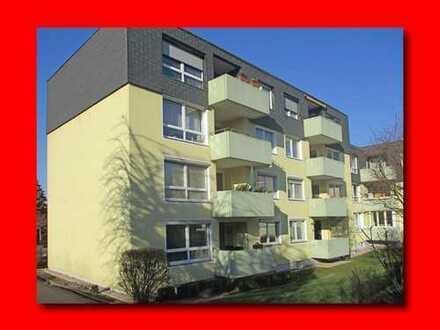 Salzgitter-Bad: Schöner Ausblick