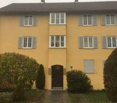 Schöne 3 Zimmer Wohnung in München, Nähe Sendling-Westpark