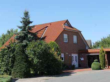 Schönes Einfamilienhaus mit fünf Zimmern ideale Lage nach Münster oder WAF