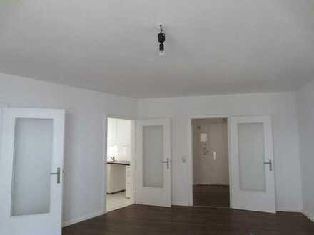 2-Zimmer Singlewohnung mit Balkon in der Alten Neustadt