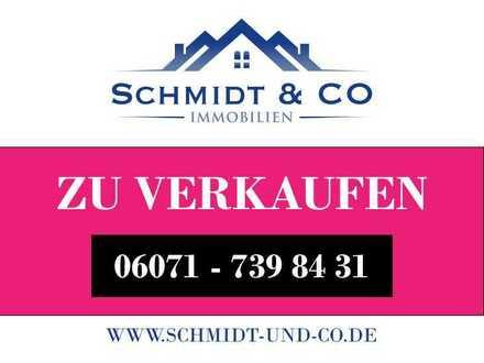 27.000qm Gewerbegrundstück, voll erschlossen // Schmidt & Co. Immobilien