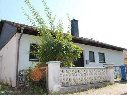 Schöne vier Zimmer Wohnung in Bad Dürkheim (Kreis), Obrigheim (Pfalz)