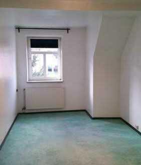 Gemütliches helles Zimmer in München Schwabing