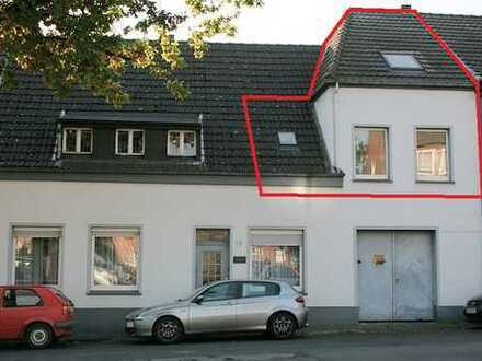 520 €, 75 m², 2,5 Zimmer