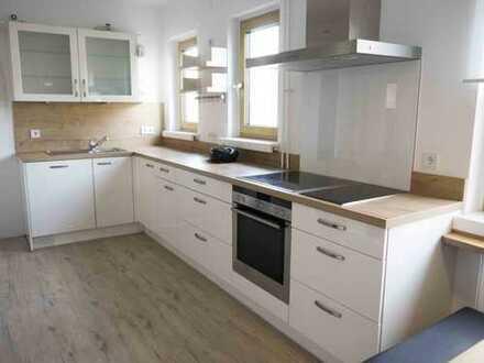Schöne fünf Zimmer Wohnung in Bonn, Kessenich
