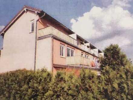 Familienfreudnliches REH: 2 PKW Stellplätze, Sauna, Garten, 2 Balkone