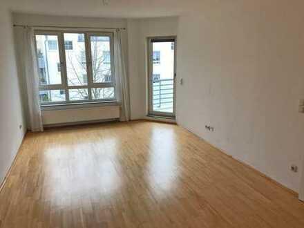 Zweizimmerwohnung in Rodenkirchen