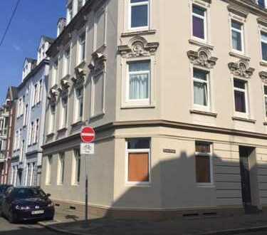 Möblierte 2 Zimmerwohnung TOP Bremerhaven