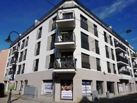 www.r-o.de +++ Wohntraum in Dresden-Pieschen - Platz für die ganze Familie