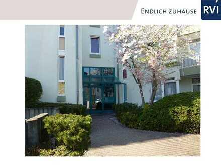 Erstbezug nach Renovierung - Laminat - Berliner Wohnpark - direkt vom Vermieter
