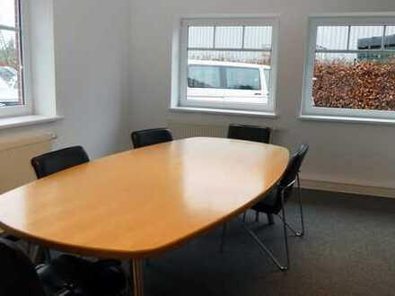 Büro- oder Praxisräume im Gewerbegebiet Rastede
