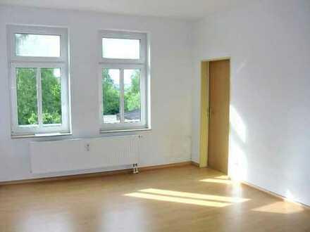 !! 1-Raum-Wohnung mit EBK in Uninähe
