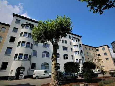 BUSINESS CENTER Rheinhausen! Moderne Büros, viele Parkplätze!