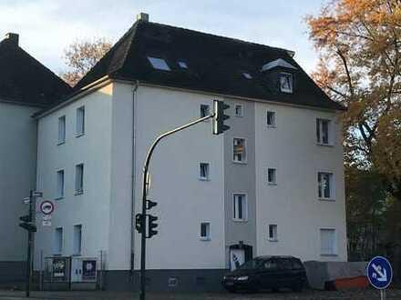 Schöne 1,5 Zimmer Wohnung in Uni Nähe