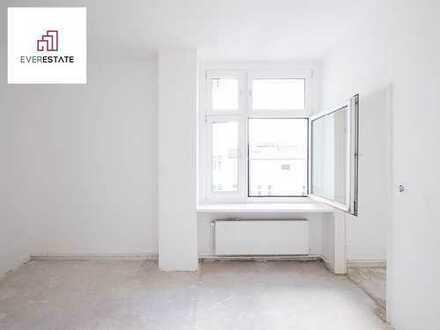 Provisionsfrei: Familientaugliche Altbauwohnung in Neukölln