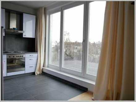 940 €, 81 m², 2 Zimmer