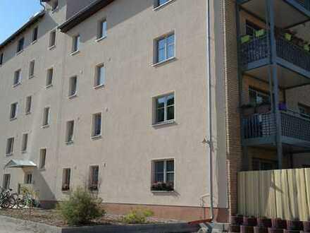 """Schöne 3 Zimmer Wohnung in der """"Alten Mühle"""" in Hennickendorf"""
