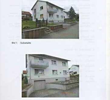 2 stöckiges Haus zu verkaufen