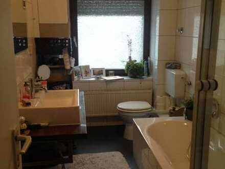 2 beautiful furnished rooms in commuting distance to AC/Jülich