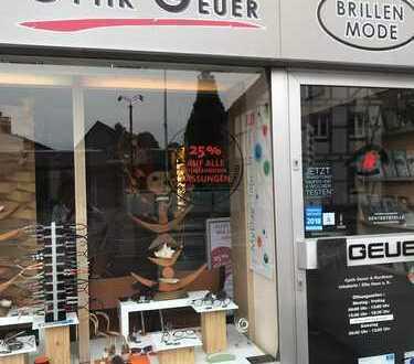 Ladenlokal in Köln-Dünnwald zu vermieten