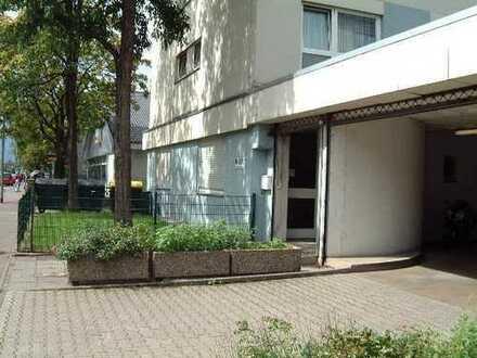 Büro-/Praxisfläche Frankfurt-Niederrad