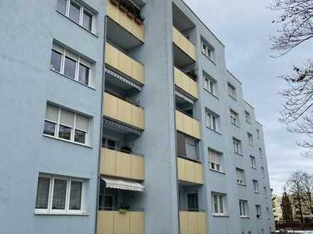 ***Wohnung in Neutraubling - Kapitalanlage/ Eigennutzung***