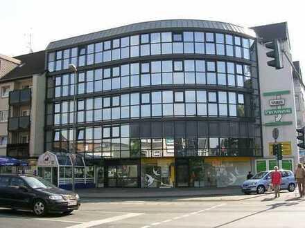 Top Büroräume in 1a-Lage 142m²-284 m²
